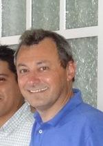 Jean Marc DELASSAUX (jeanmarc21)