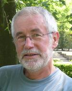 Jean PORCHET (jeanporchet)