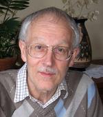 Jean François BRESSE (jfbresse)