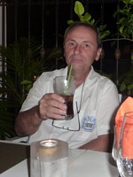 Jean-Yves FRANCOISE de VAAST (jfrancoise1)