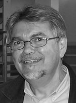 Jean Paul GARNAUD (jipege)
