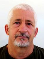 Jean Pierre BRICHE (jplbriche)