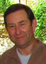 Jean Pierre PROUST (jppdu80)