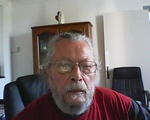 Jean TREZERES MAESTRO (jtrezeresmaestro)