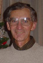 Christian LANGLOIS (langloi)