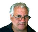 Gérard LEFRANC (lefranc22)