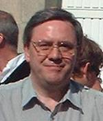 Alain LE GOFF (legoff)