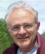 Francois LESAGE (lesagemallet)