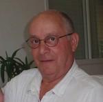 Yves BASTIEN (lesbafa1)