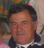 Lucien MASSÉ (lukamasse)