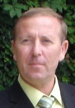 Patrick LUNEAU (luneaup)