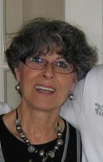 Francine PANIS (manecoco)