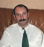 Norbert MASSON (masson2)