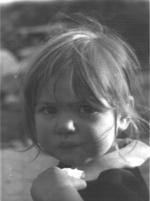 Mélanie ASTIÉ (mastie)