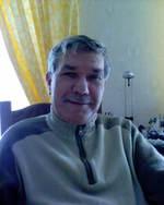 Jean Michel LEGRAND (mat60)