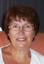 Michèle BESNARD (mbesnard)