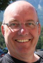 Michael ELMENTHALER (melmenthaler)