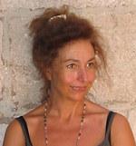 Micaëla ETCHEVERRY (metche)