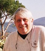 Jean Charles MEUNIER (meunierjc1)