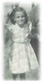 Michele SEMPERE (micha84)