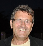 Michel JOUQUET (micheljouquet)