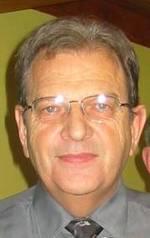 Michel REY (michelrey)