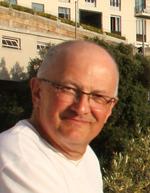 Michel ROUSSET (milaz)