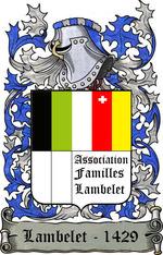 Emile LAMBELET (milon1947)