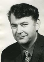 Michel MARCHAND (mmarchand1)