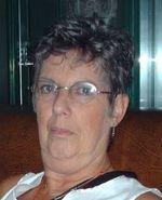 Claudine CARPENTIER (montcarclau)