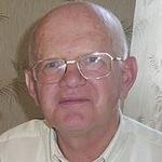 Jean Claude LEBOUTEILLER (montesquieu1)