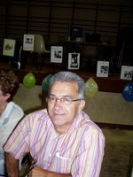 Lucien COCULA (mostonie)