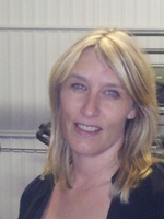 Anne LEROY (nanou59)