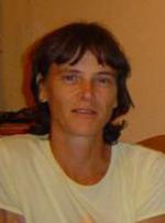 Nathalie BUHOURS (natoubu)