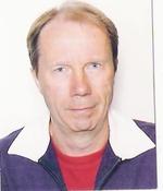 Alain SMAGGHE (niala19)