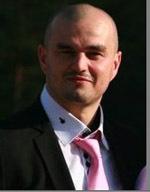 Nicolas MATHIEU (niko77350)