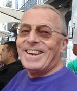 Patrick BLANCHARD (pablanchar)