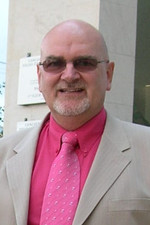 Patrick SIBILLE (patsib)