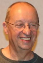 Paul GOBERT (paulgobert)