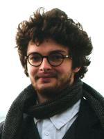 Bastien PAULIN (paulinb)