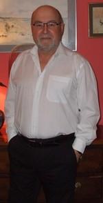 Sylvain SEIGNEUR (payscaux)