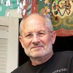 Michel PELLET (pelletmic)