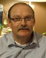 Pierre GAFFEZ (piegaston)