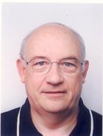 Pierre BOITON (pierreboiton)