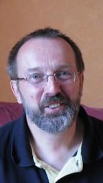Patrick LEFRANCOIS (plefrancois)