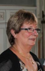 Réjane CAILLON (rcaillon)