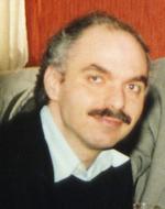 Régis BOURDILLON (regisbourdillon)