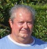 Richard GALIZOT (richgal)