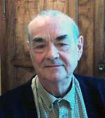 Roland MENTRE (rolmentre)