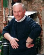 Guy ROMMELAERE (rommelaere)